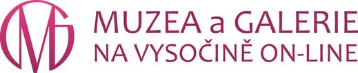 Muzea a galerie na Vysočině on-line